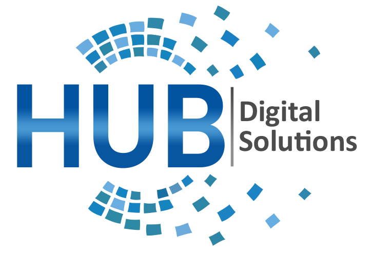 Hub Digital Solutions