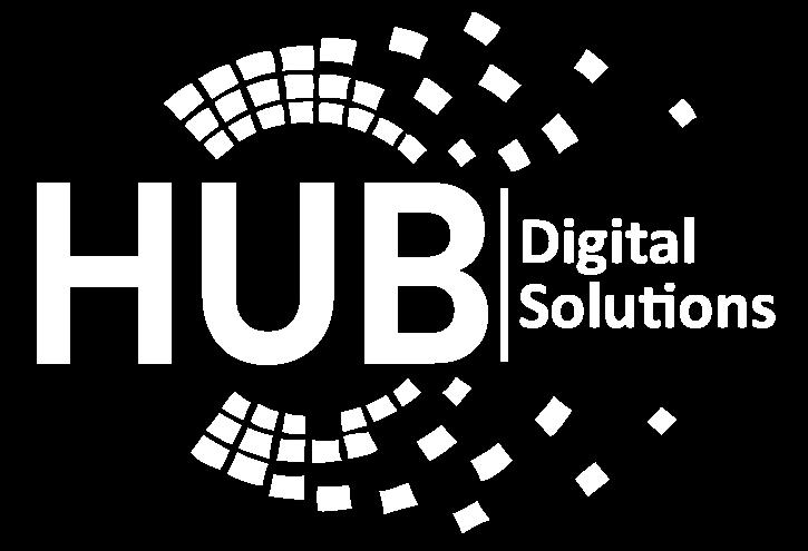 Hub Digital Solutions